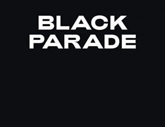 Black Parade – Beyonce