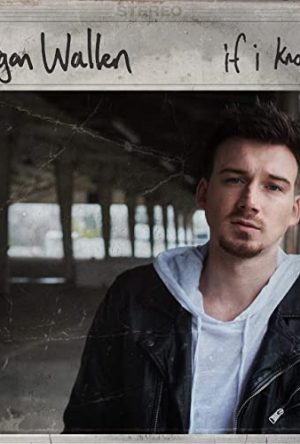 Chasin' You – Morgan Wallen