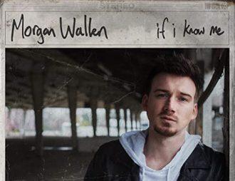 Chasin' You – Morgan Wallen