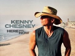 Here-And-Now-Kenny-Chesney
