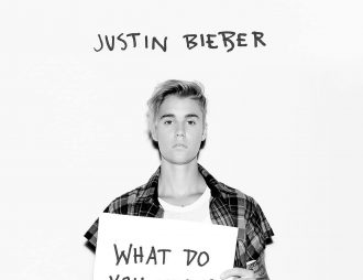 Justin Bieber – What Do You Mean (2015)