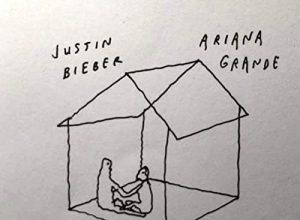 Stuck With U – Ariana Grande & Justin Bieber