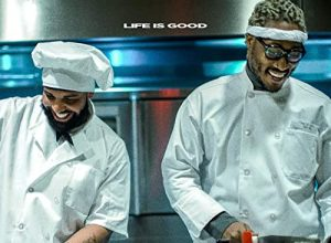 Life Is Good - Future Featuring Drake