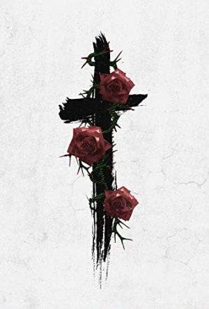 Roses - SAINt JHN