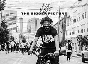 The Bigger Picture - Lil Baby