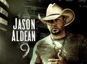 Got What I Got - Jason Aldean