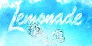 Lemonade - Internet Money & Gunna Featuring Don Toliver & NAV